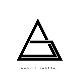 Aaron Garcia