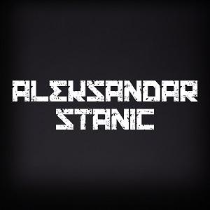 Aleksandar Stanic