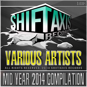 Mid Year 2014 Compilation