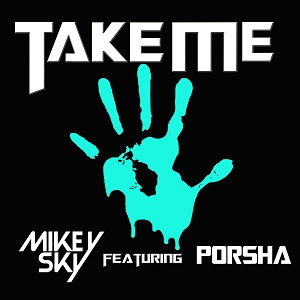 Take Me feat. Porsha