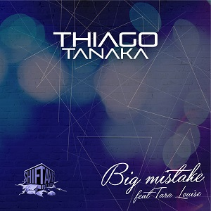 Big Mistake feat Tara Louise