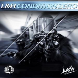 Condition Zero
