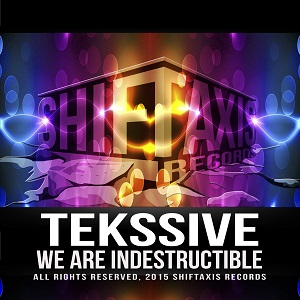 We Are Indestructible