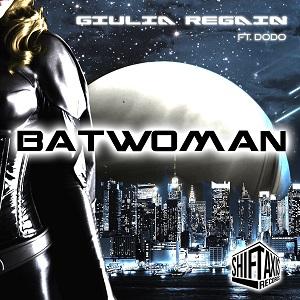 Batwoman feat. Dodo