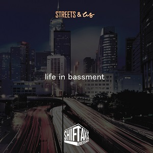 Streets & Us