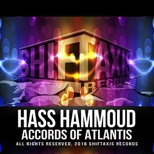 Accords of Atlantis