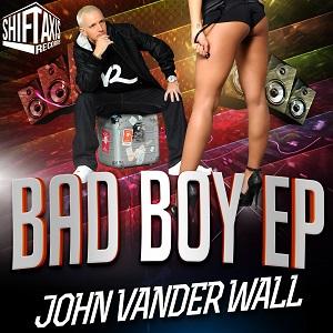 Bad Boy EP