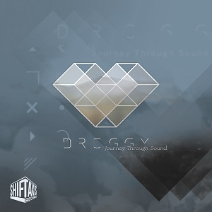 Journey Through Sound EP