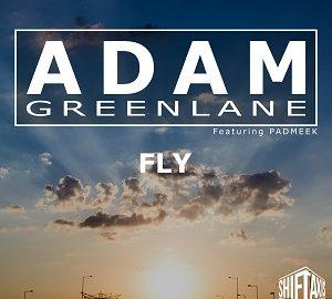 Fly feat. PADMEEK