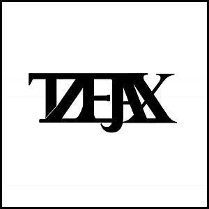 TZEJAX