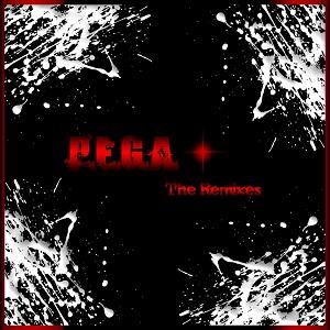 SAX Pega Remixes