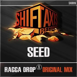 Ragga Drop