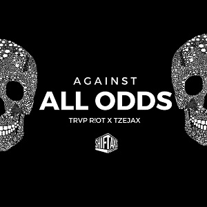 Against All Odds EP