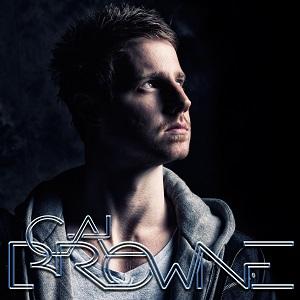 Cal Browne