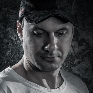 DJ Albertik