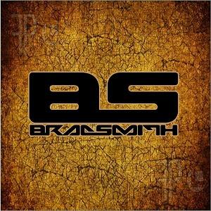 DJ Brad Smith