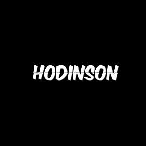 Hodinson