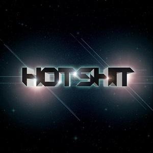 Hot Shit!