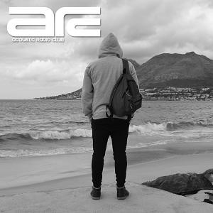 Acoustic Radio Club (ARC)