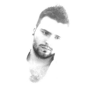 DJ Dejan Manojlovic