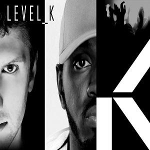 Level_K