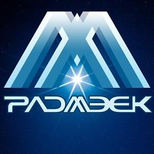 Padmeek