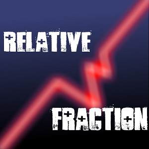 Relative Fraction
