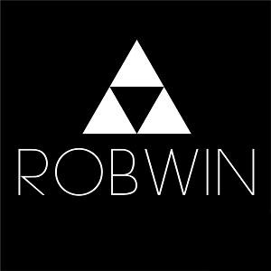 Robwin