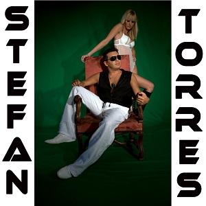 Stefan Torres