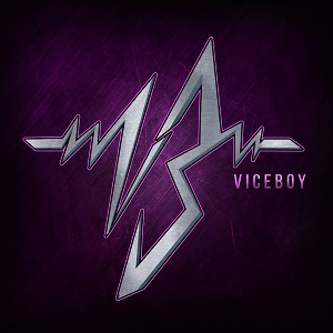 ViceBoy