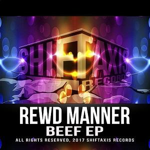 Beef EP