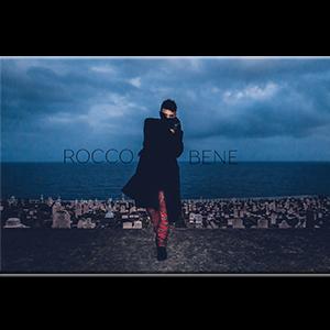 Rocco Bene