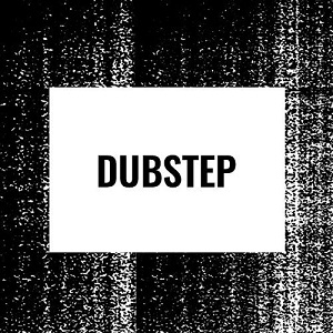 Beatport Floor Fillers Dubstep