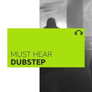 Beatport Must Hear Dubstep December