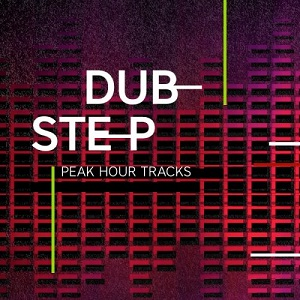 Beatport Peak Hour Feature