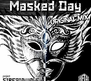 Masked Day