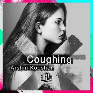 Coughing EP