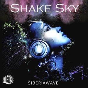 Shake Sky