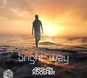 Bright Way