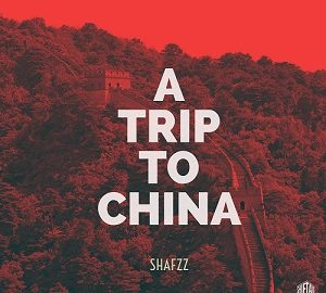 A Trip To China