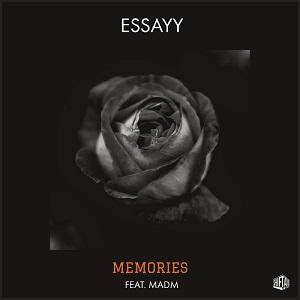Memories feat. MADM