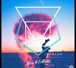 You & I Alone EP