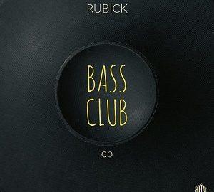 Bass Club EP