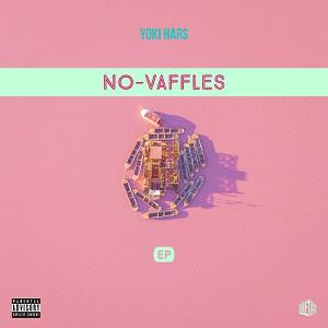 NO-Vaffles EP