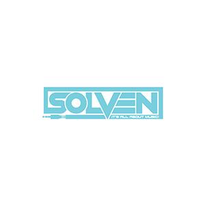 Solven