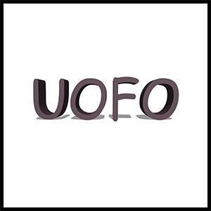 DJ UOFO