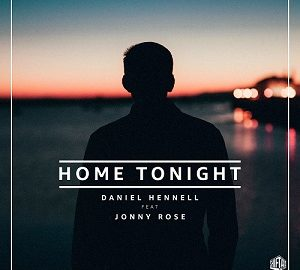 Home Tonight feat. Jonny Rose