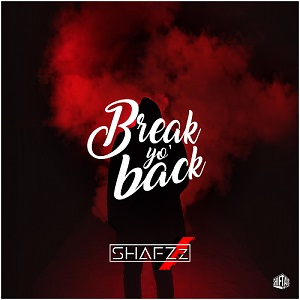 Break Yo' Back