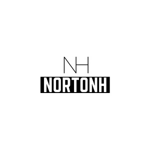 NortonH