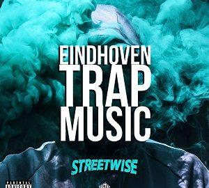 Eindhoven Trap Music
